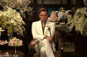 gatsby-le-magnifique-leonardo-di-caprio-baz-lu