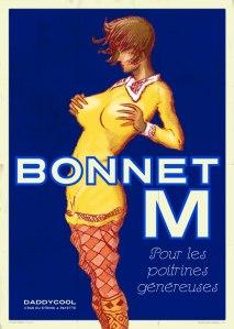 BonnetM-650