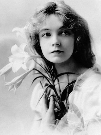 lillian-gish2