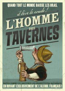 taverne-650