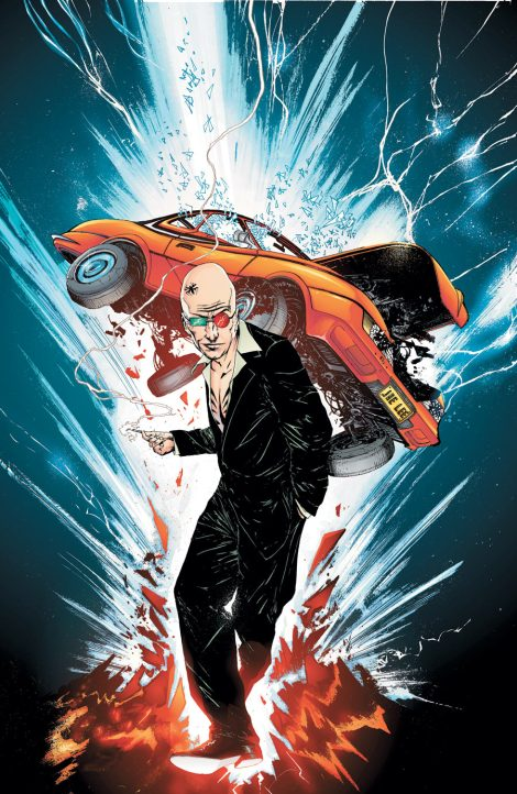 Transmetropolitan_Vol_3_Year_of_the_Bastard_TP