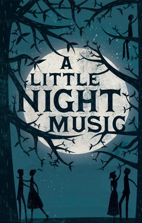 little_night_music2