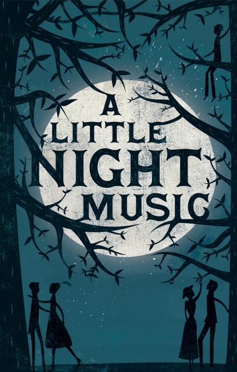 little_night_music2