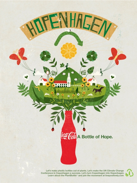 coke_hopenhagen1
