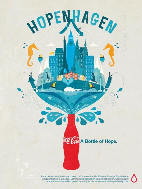 coke_hopenhagen2